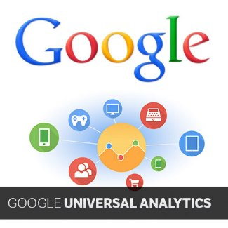 googles-new-universal-analytics